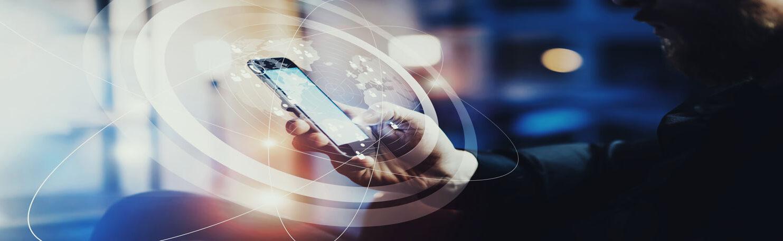Digitalna forenzika mobilnih telefona Seguridad d.o.o. Beograd