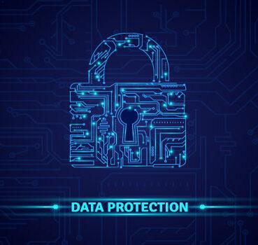 Privatnost vasih podataka Seguridad