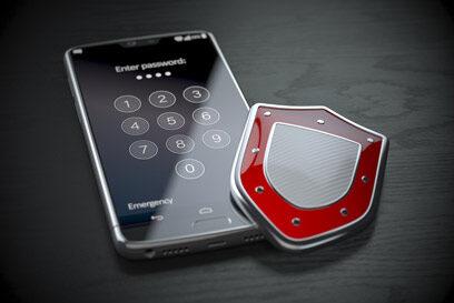 Postupak forenzike mobilnih telefona