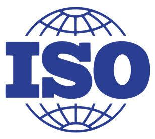 ISO standardi