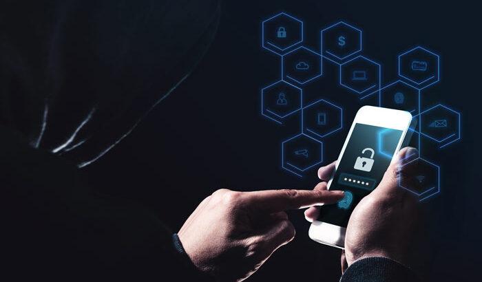 Softver za pracenje i nadzor mobilnih telefona