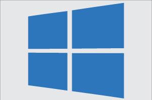 Windows sistem